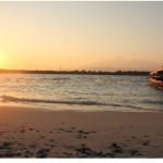 Di Balik Kerlap Kerlip Gili Trawangan Lombok