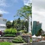 UPI Diharapkan Tetap Adakan PPL di Singapura