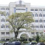 Prodi Pendidikan Dasar SPs UPI Menggelar Konferensi Nasional