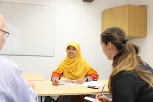 1_Mengajar BIPA 2014