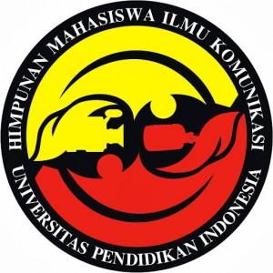 Himaksi