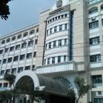 Pemilihan Calon Ketua Program Studi SPs UPI Dibuka