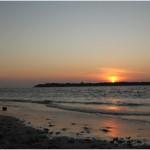 Menikmati Gili Terawangan di Lombok yang Mempesona