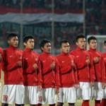 UKM Sepakbola UPI Berkontribusi bagi Sepakbola Nasional