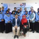 Indonesia-Malaysia Satu Rumpun dan Satu Makna Filosofi