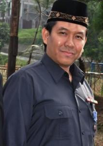 Cecep Darmawan