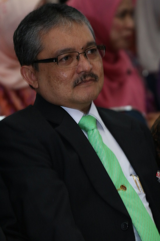 Amin Aziz