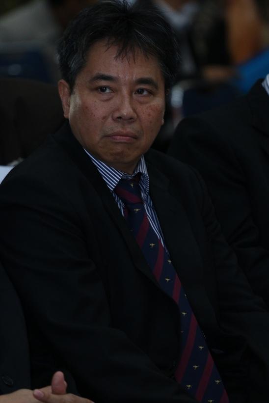 Asep Kadarohman