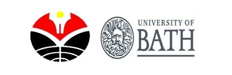 BATH Univ