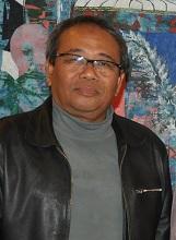 Ahmad-1