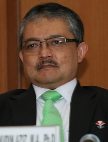 Amin Aziz-2
