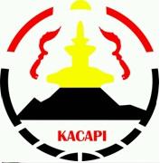 Kacapi