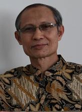 Prof. Syamsu-1