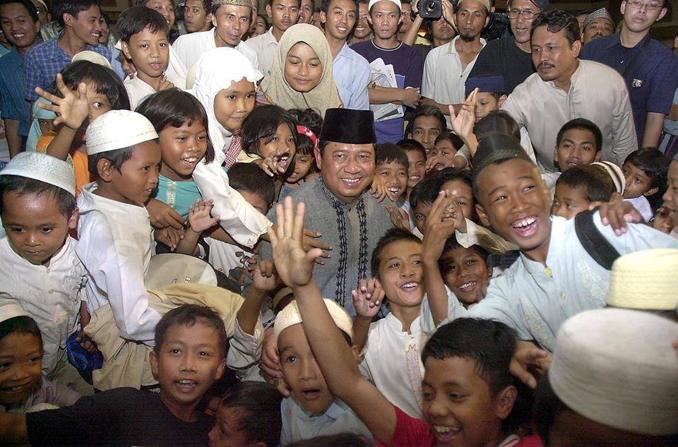 SBY-2