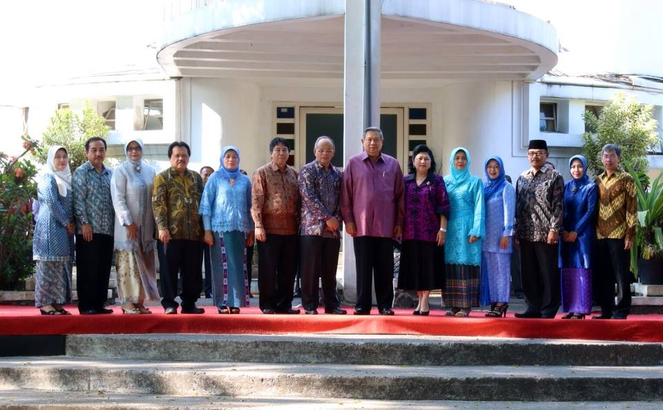 SBY-5
