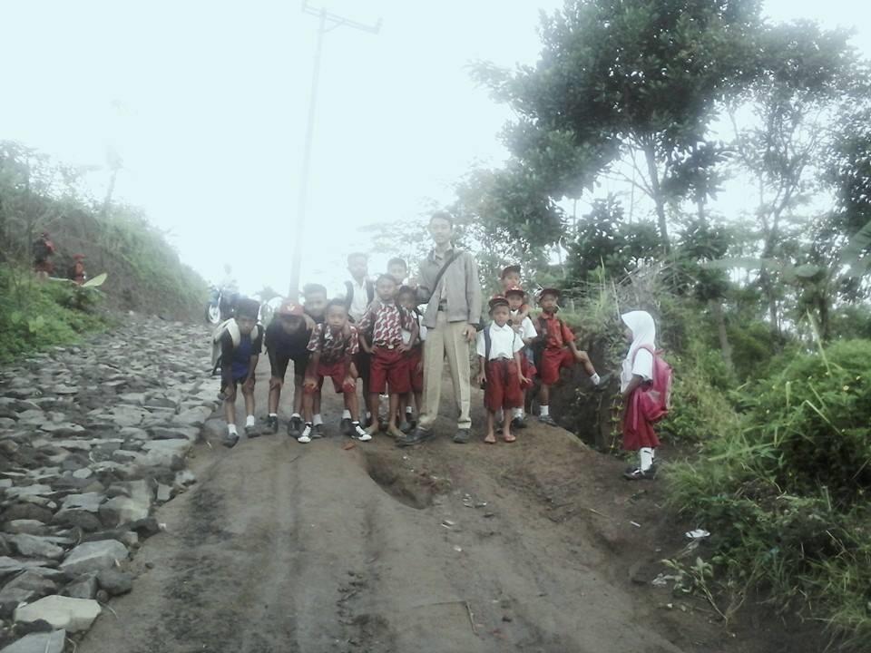 acep 3
