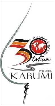 Kabumi-1