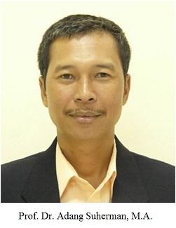 05-Adang Suherman