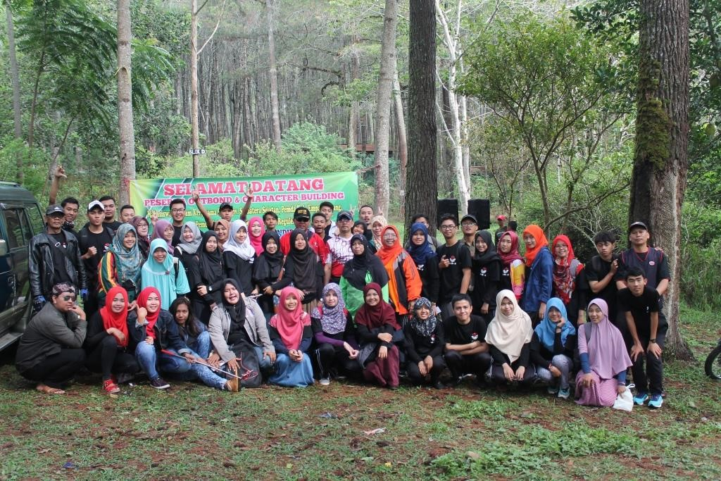 Outbound1
