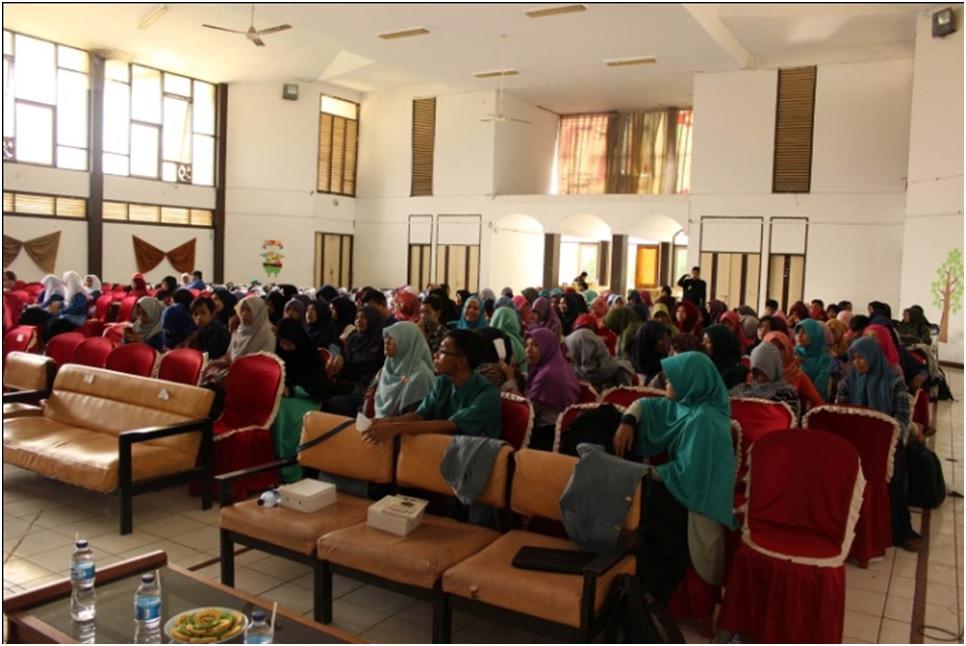 seminar inklusi 1