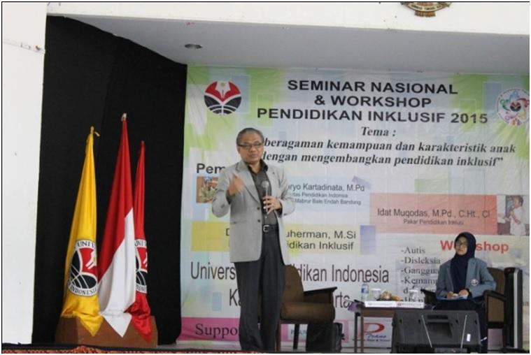 seminar inklusi 3