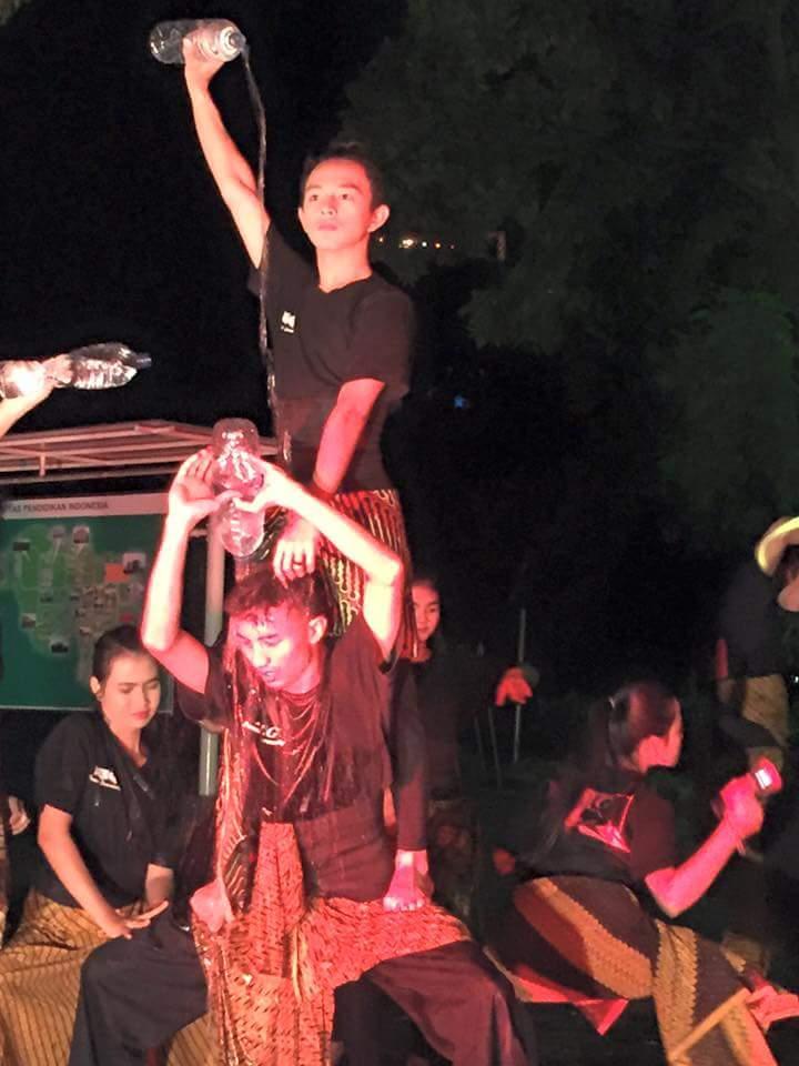 KIG Dance