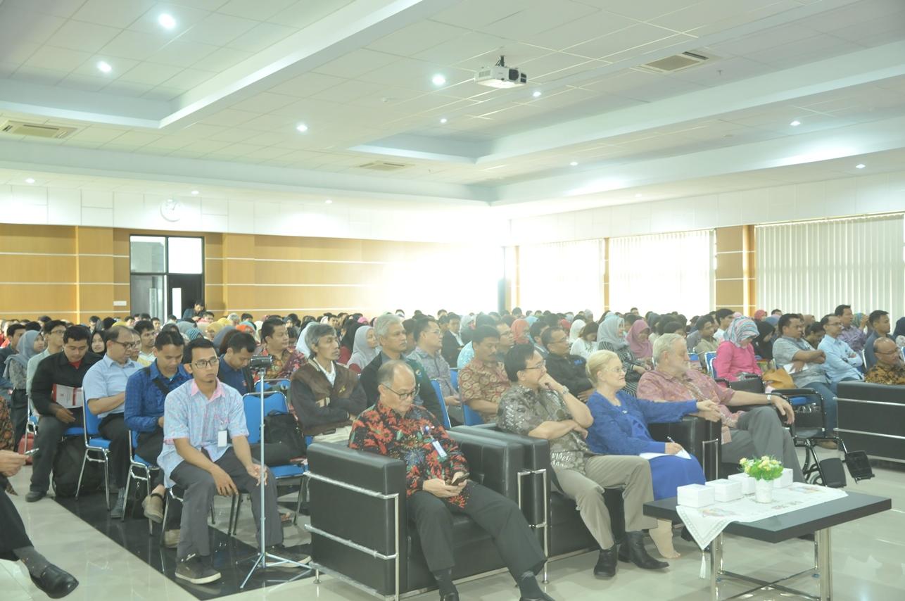 2_Kegiatan Seminar