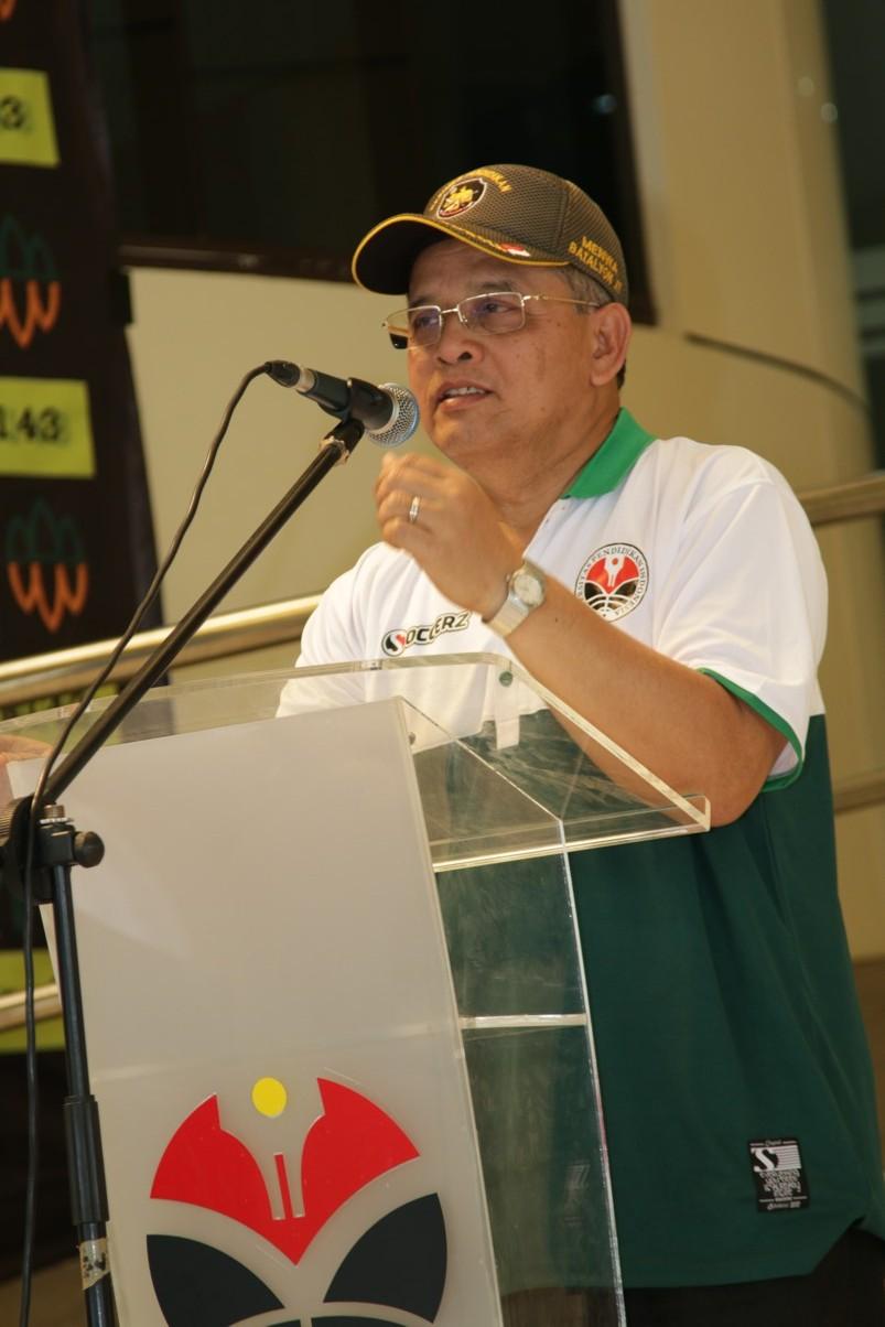 Andri Yunardi (6)