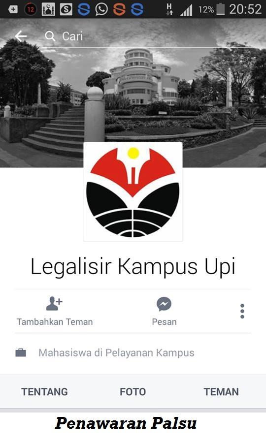 Legalisir-1
