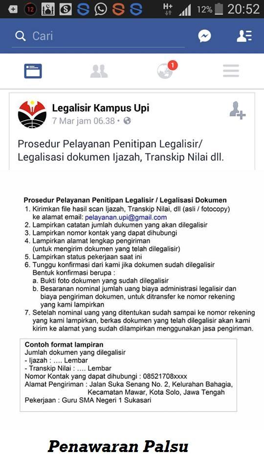 Legalisir-2