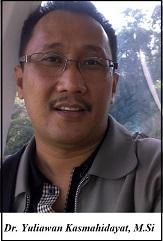 Yuliawan