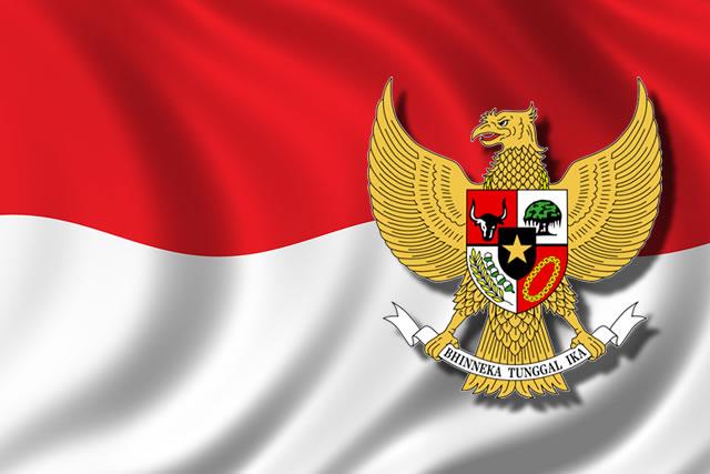 HEBAT, INDONESIA RAIH DUA POIN KEMENANGAN DALAM LOMBA DEBAT SEDUNIA...