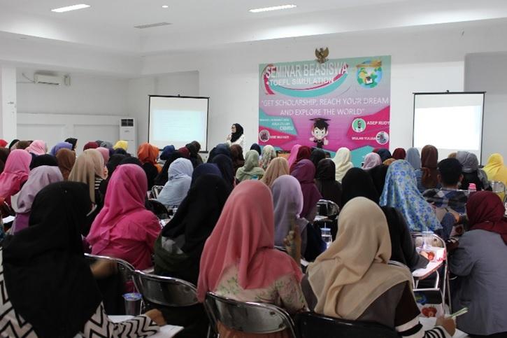 seminar bem 2