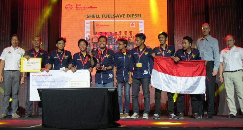 tiga-mobil-buatan-mahasiswa-indonesia-akan-berlaga-di-inggris-4QDIJlPe4Q