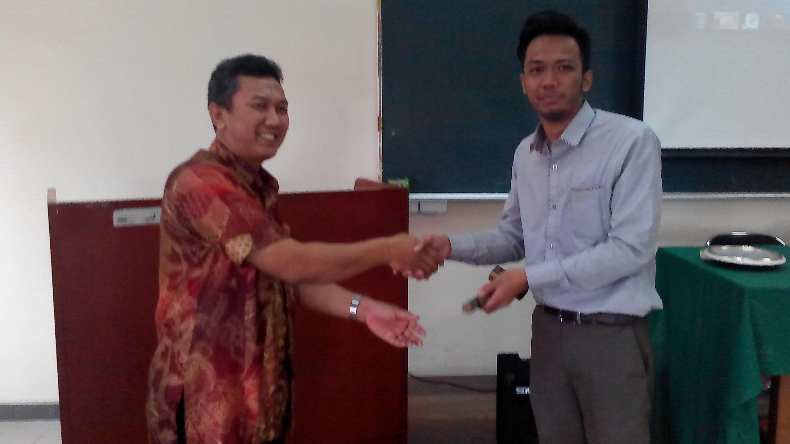 2_Sambutan Ketua Program Studi Akuntansi