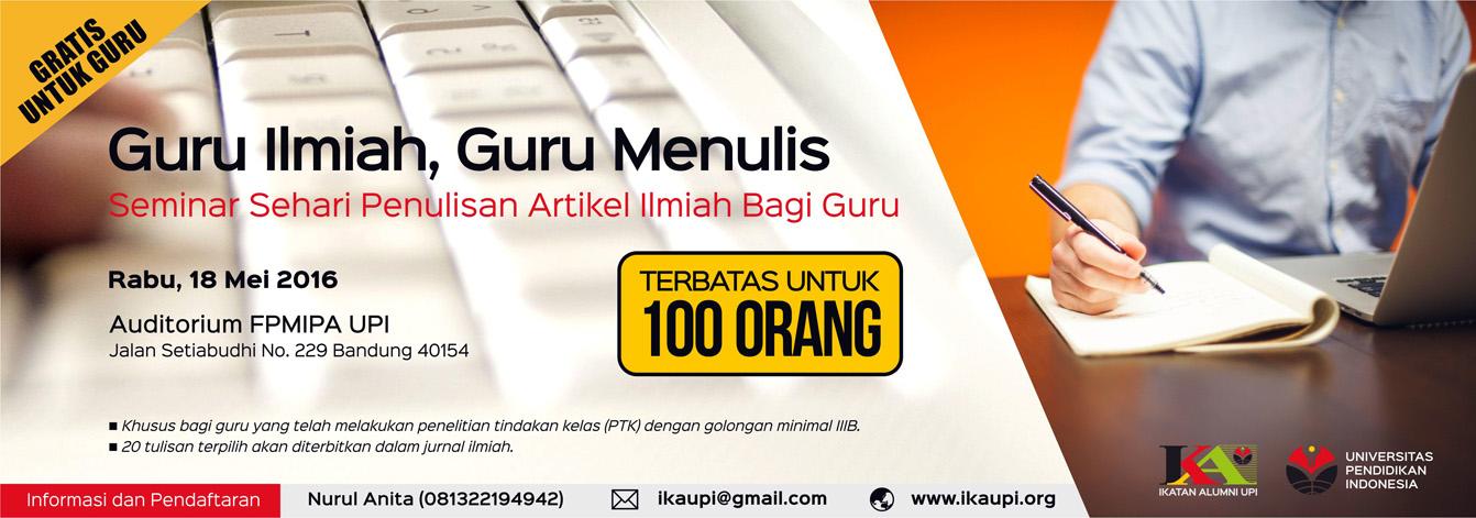 IKLAN SEMINAR GURU IKA-UPI-REVISED-WEB UPI