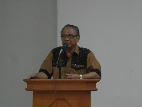 seminar pendas 2