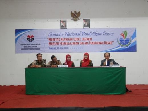 seminar pendas 4