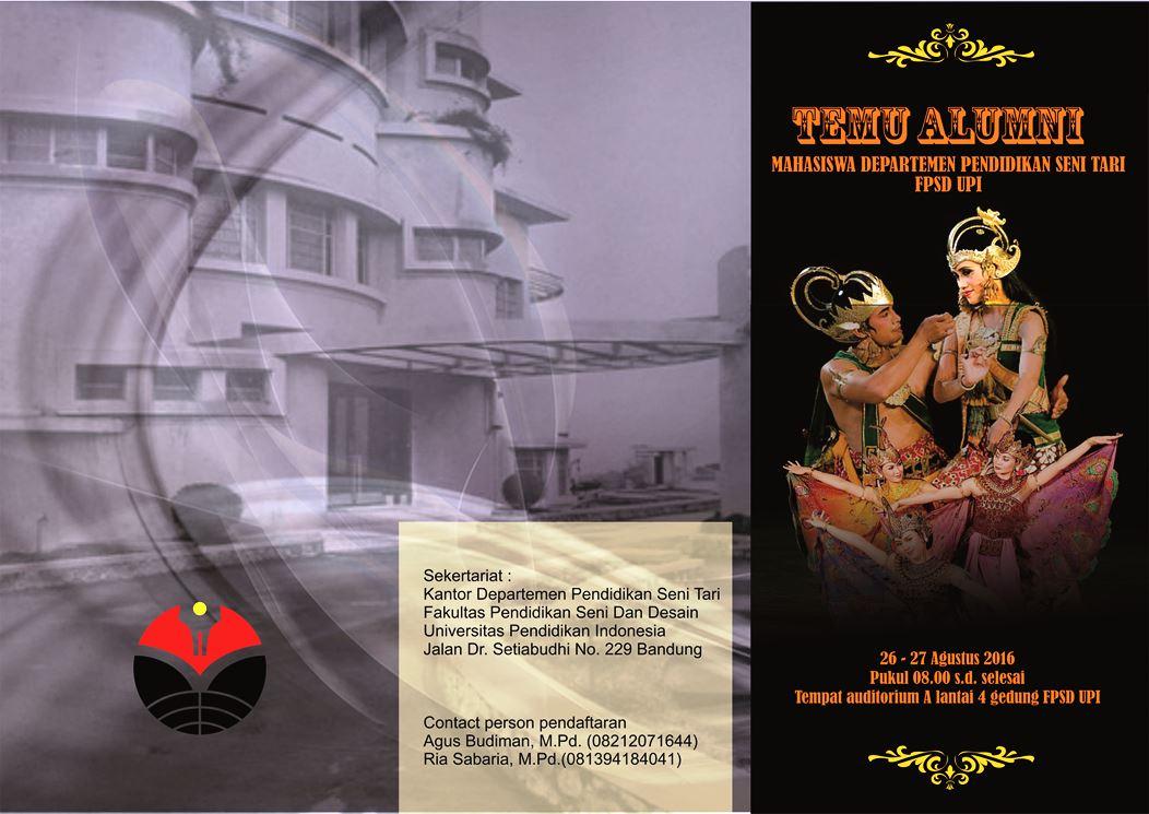 brosur temu alumni seni tari (1)
