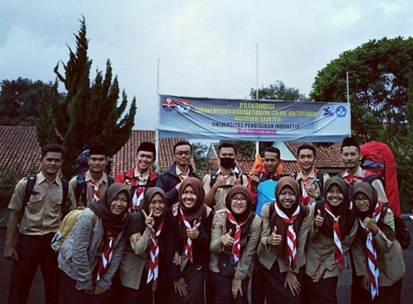 alumni tasik 1