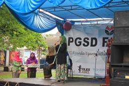pgsd-fair-1