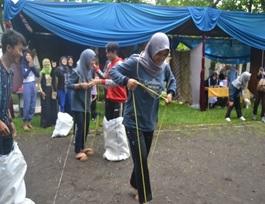 pgsd-fair-3