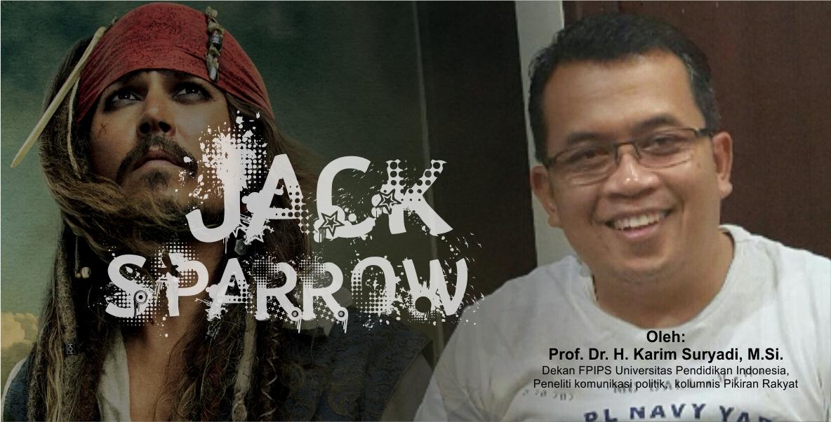 prof-karim-jack-sparrow