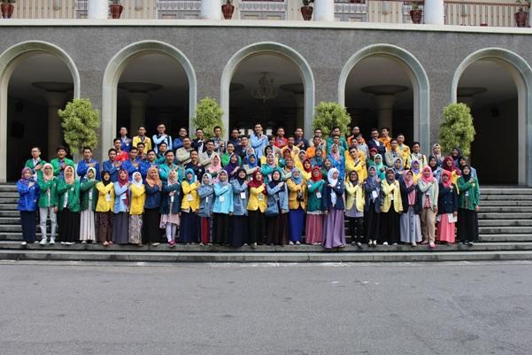 lima-mahasiswa-upi-2