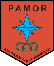 logo-pamor