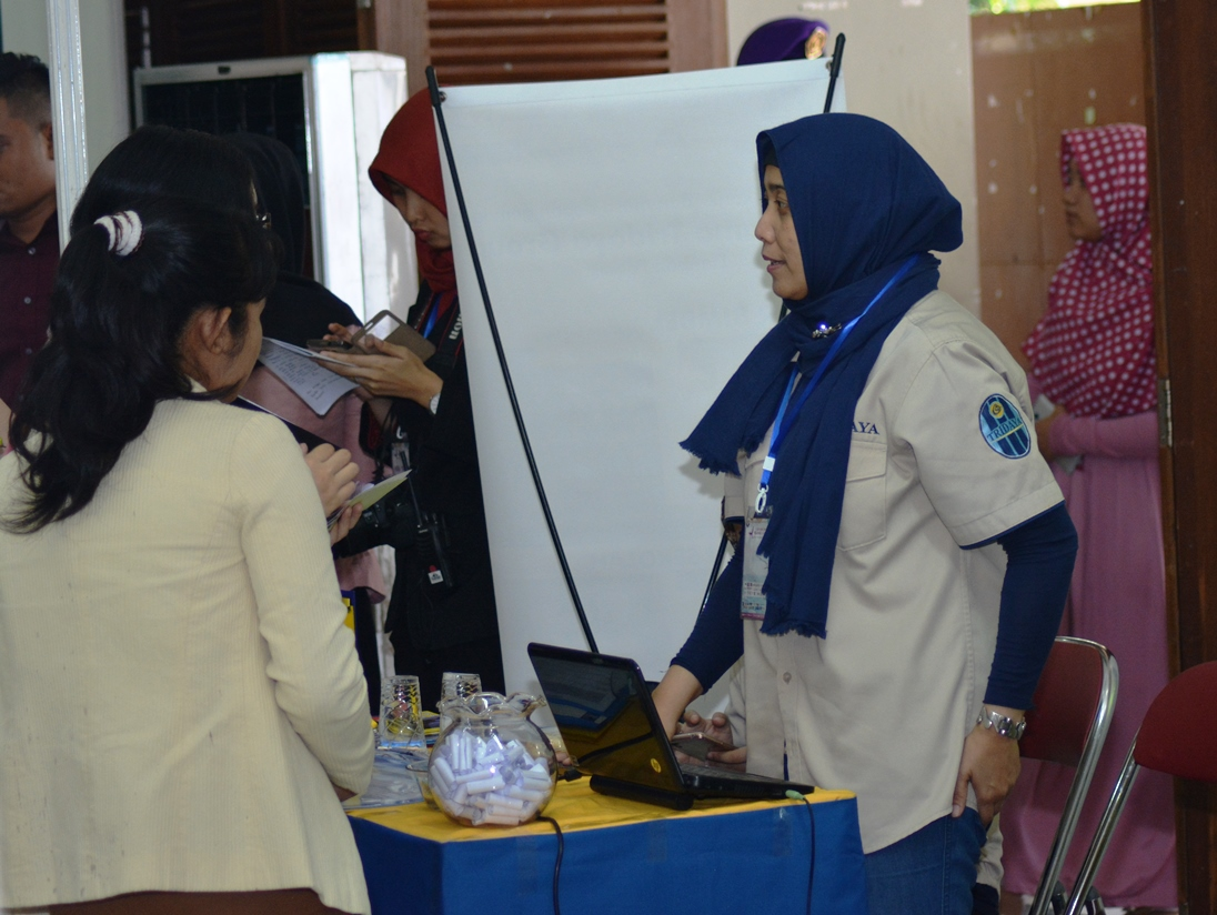 upi-job-fair-1
