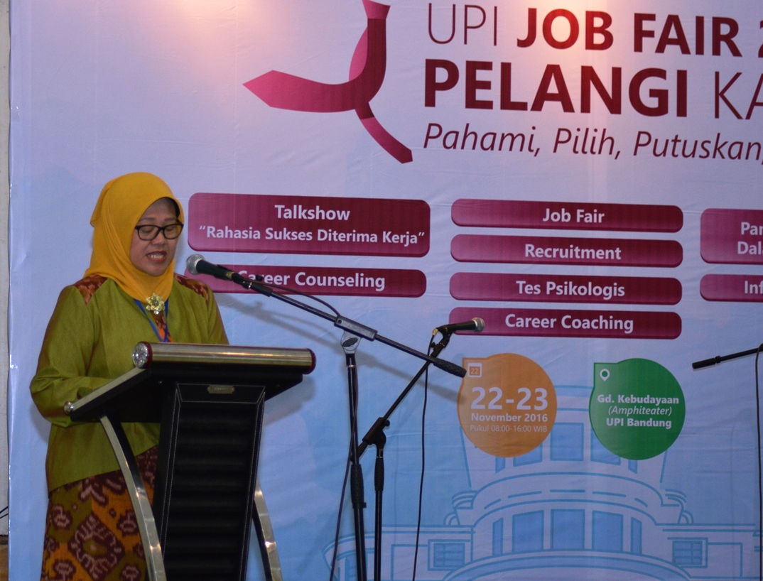 upi-job-fair-2