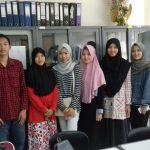 FPEB UPI Gelar Workshop Penulisan Proposal PKM