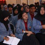 Meningkatkan Kualitas Masyarakat Melalui Pendidikan