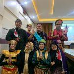 UPI Selenggarakan International Student Colloquium